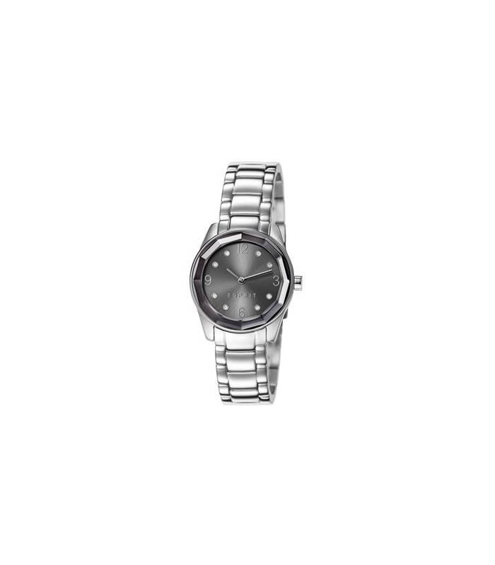 ساعت مچی عقربه ای زنانه اسپریت Esprit ES106552004