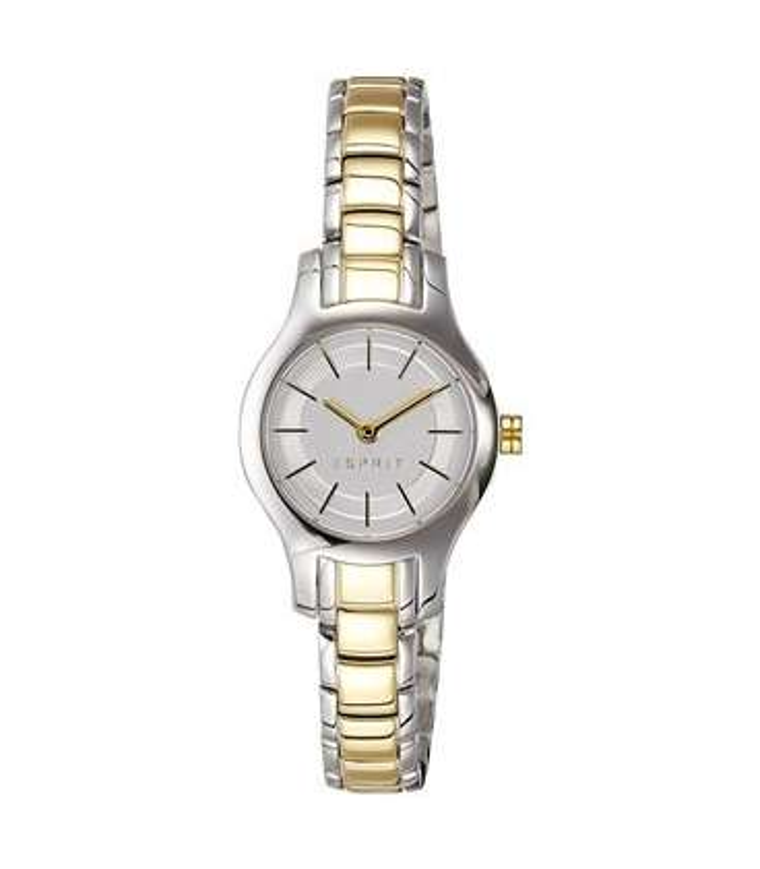 ساعت مچی عقربه ای زنانه اسپریت مدل Esprit ES107082002