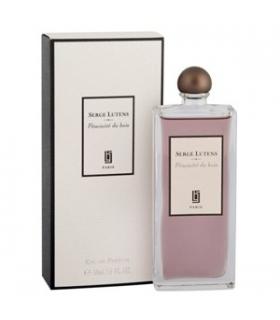 عطر زنانه سرجی لوتنز فمینیت دو بویز Serge Lutens Feminite du Bois