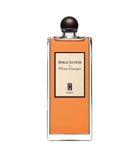 عطر اسپرت سرجی لوتنز فلوئرز د سیترونیر Serge Lutens Fleurs de Citronnier