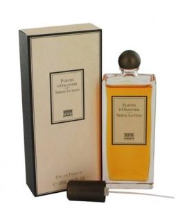 عطر زنانه سرجی لوتنز فلوئرز د اورنجر Serge Lutens Fleurs d Oranger