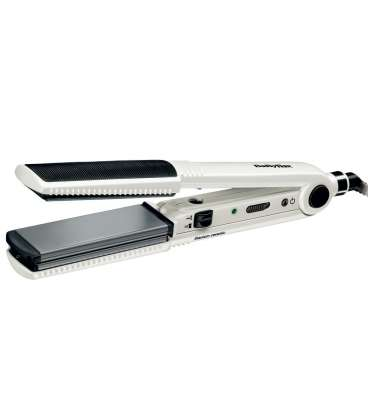 اتو مو بابلیس اس تی 92 ای Babyliss ST92E Hair Straightener and Styler