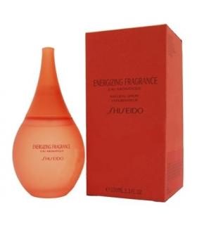 عطر زنانه شیسیدو اور بلوم Shiseido Ever Bloom