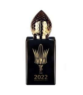 عطر مردانه استفان همبرت 777 جنریشن هوم Stephane Humbert 777 2022 Generation Homme