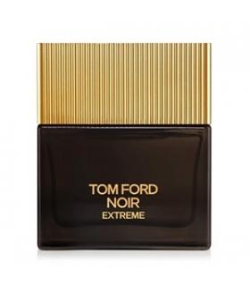 عطر مردانه تام فورد نویر اکستریم Tom Ford Noir Extreme