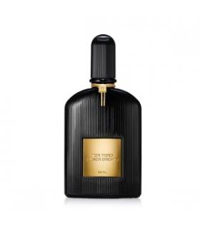 عطر زنانه تام فورد بلک ارکید تستر Tom Ford Black Orchid Tester
