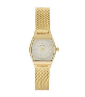 ساعت مچی عقربه ای زنانه کاسیو Casio LTP-1364GD-7ADF Watch For Women