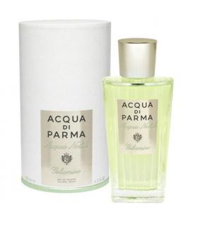 عطر زنانه آکوآ دی پارما نوبل گلسومینو Acqua di Parma Acqua Nobile Gelsomino