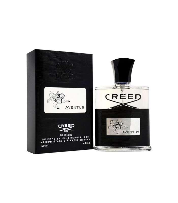 f27188f21 خرید،قیمت عطر ادکلن مردانه کرید آونتوس ادوپرفیوم Aventus Creed for men