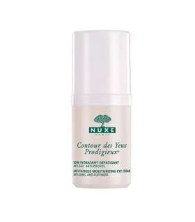 کرم دور چشم پردی ژیوز نوکس NUXE PRODIGIEUSE EYE CONTOUR CREAM