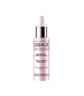 سرم ایزوفیل اوریاژ URIAGE ISOFILL SERUM
