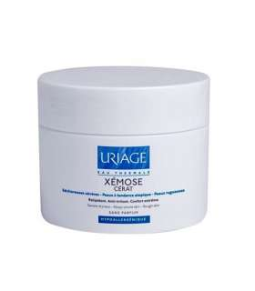 کرم سرات گزمور اوریاژ URIAGE XEMOSE CERAT CREAM