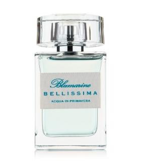 عطر زنانه بلومارین بلیسیما آکوآ دی پریماورا Blumarine Bellissima Acqua Di Primavera