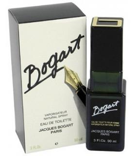عطر مردانه ژاک بوگارت بوگارت سیگنچر Jacques Bogart Bogart Signatur