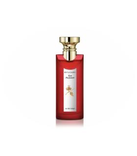 عطر اسپرت بولگاری ائو پرفیوم درژ Bvlgari Eau Parfume Au The Rouge