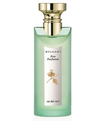 عطر اسپرت بولگاری ائو پرفیوم آئو د ورت Bvlgari Eau Parfume Au The Vert