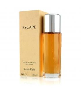عطر زنانه کلوین کلین اسکیپ Calvin Klein Escape