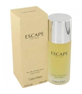 عطر و ادکلن مردانه کالوین کلین اسکیپ ادو تویلت Calvin Klein Escape edt For Men