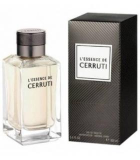 عطر مردانه سروتی له اسنس دسروتی Cerruti L Essence De Cerruti