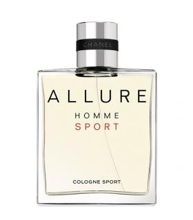 عطر مردانه شانل آلور هوم اسپرت کالن Chanel Allure Homme Sport Cologne