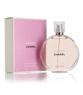 عطر زنانه شانل چنس ائو وایو Chanel Chance Eau Vive