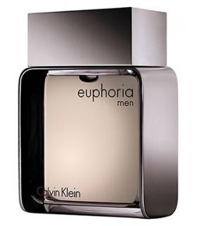 عطر مردانه کلوین کلین ایفوریا (سی کی یوفوریا) Euphoria Men Calvin Klein for men