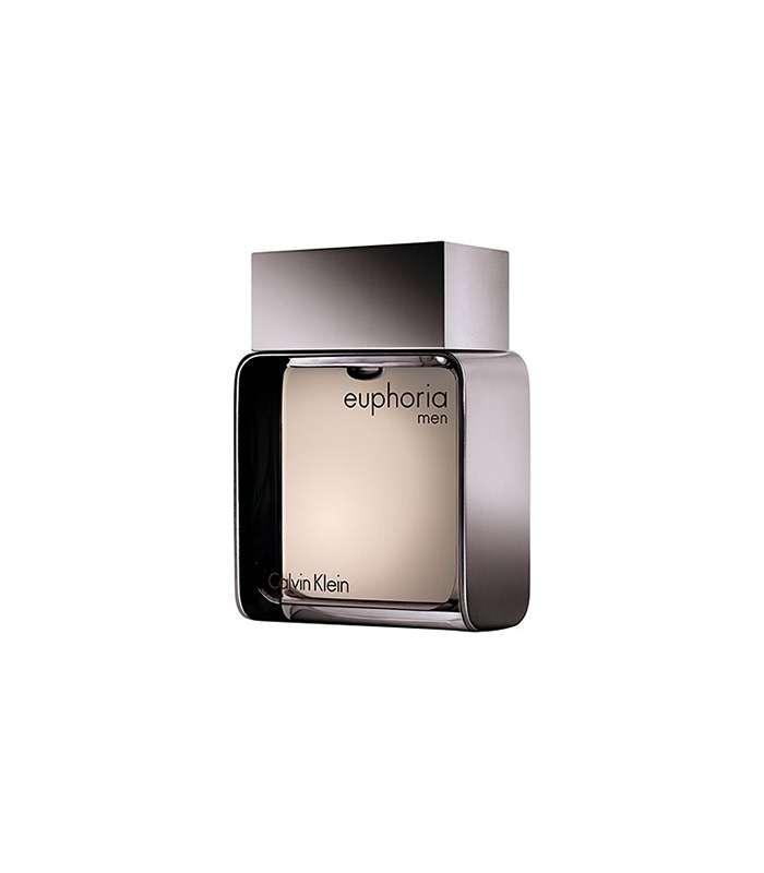 f49218af5 عطر مردانه کلوین کلین ایفوریا (سی کی یوفوریا) Euphoria Men Calvin Klein for  men
