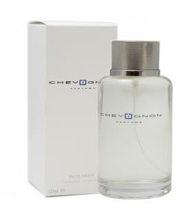 عطر مردانه چویگنون چویگنون پرفیومز Chevignon Chevignon Perfumes