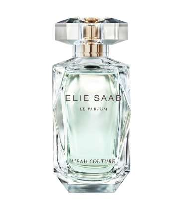 عطر زنانه الی ساب له ائو کوتر Elie Saab L Eau Couture