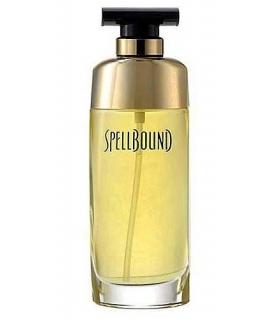 عطر زنانه استی لودر اسپل بوند Estee Lauder Spellbound