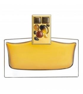عطر زنانه استی لودر پرایویت کالکشن امبر یلانگ یلانگ Estee Lauder Private Collection Amber Ylang Ylang