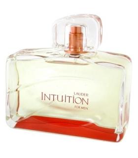 عطر مردانه استی لودر اینتویشن Estee Lauder Intuition