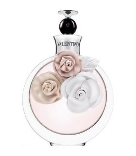 عطر زنانه والنتینو والنتینا Valentina Valentino for women
