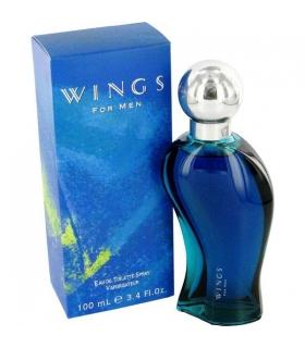 عطر مردانه جورجیو بورلی هیلز وینگز Giorgio Beverly Hills Wings