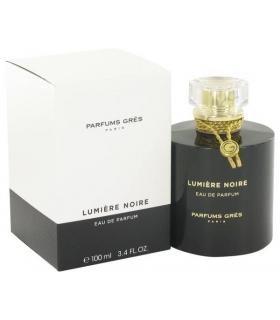 عطر زنانه پرفیومز گرس لومیر نویر Pefumes Gres Lumiere Noire