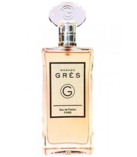 عطر زنانه پرفیومز گرس مادام گرس Pefumes Gres Madame Gres
