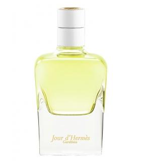 عطر زنانه هرمس جور دهرمس گاردنیا Hermes Jour d Hermes Gardenia