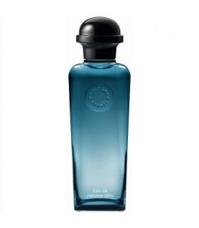 عطر اسپرت هرمس ائو د نارسیس بلوئه Hermes Eau De Narcisse Bleu