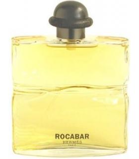 عطر مردانه هرمس روکابار Hermes Rocabar