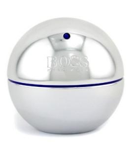 عطر مردانه هوگو باس باس این موشن ادیشن Hugo Boss Boss In Motion Edition