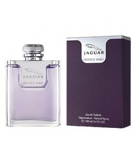 عطر مردانه جاگوار پرستیژ اسپریت Jaguar Prestige Spirit