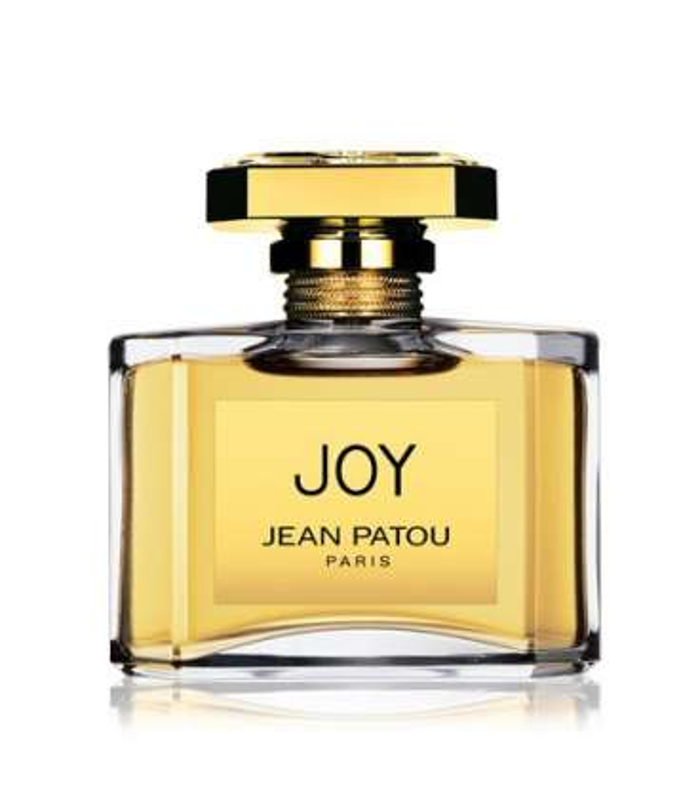 عطر زنانه ژان پاتئو جوی Jean Patou Joy