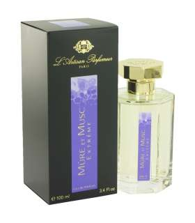 عطر اسپرت له آرتیسان پرفیومرز مورات مشک اکستریم L Artisan Parfumeur Mure Et Musc Extreme