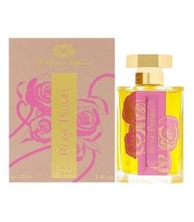 عطر اسپرت له آرتیسان پرفیومرز رز پرایوی L Artisan Parfumeur Rose Privee