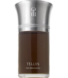 عطر اسپرت لیکوئیدز ایمجینیرز تلاس آربورانت Liquides Imaginaires Tellus Arborante