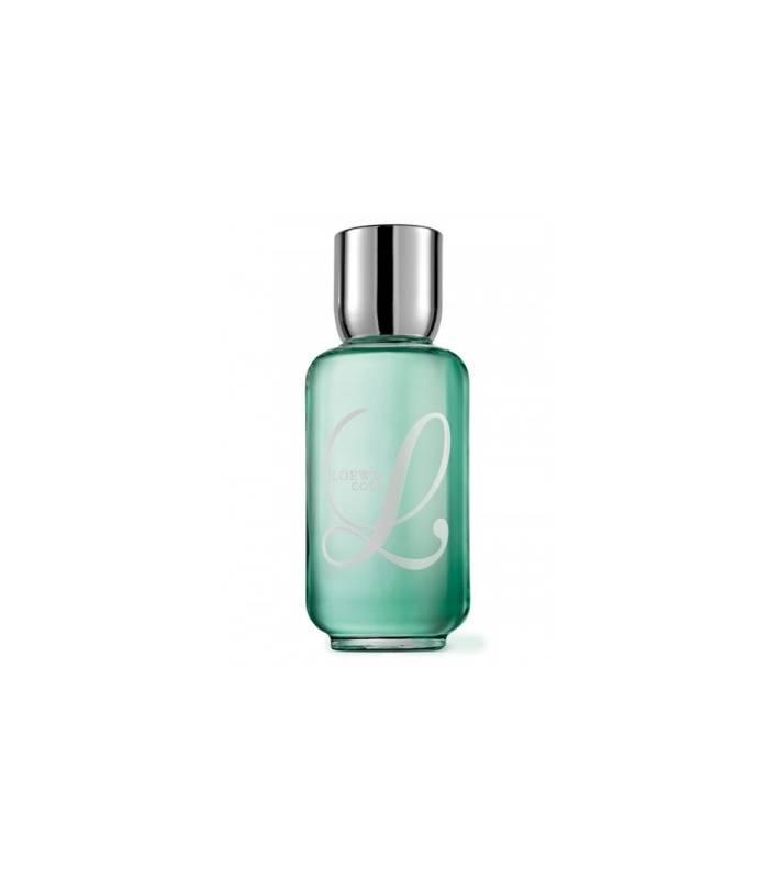عطر زنانه لووه له کول Loewe L Cool