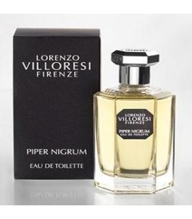 عطر اسپرت لورنزو ویلورسی فیرنز پایپر نیگروم Lorenzo Villoresi Firenze Piper Nigrum