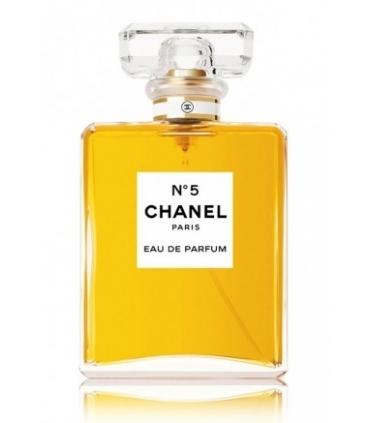 عطر زنانه شنل فایو Chanel N5 for women