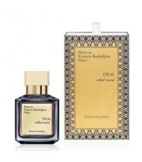 عطر اسپرت مزون فرانسیس کاردجان عود سیلک مود Maison Francis Kurkdjian Oud Silk Mood