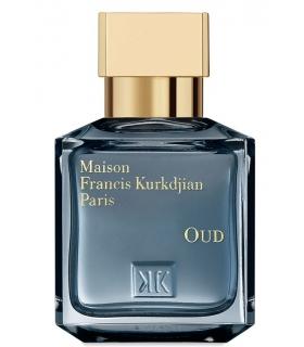 عطر اسپرت مزون فرانسیس کاردجان عود Maison Francis Kurkdjian Oud